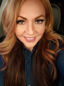 Alma Martinez Botello
