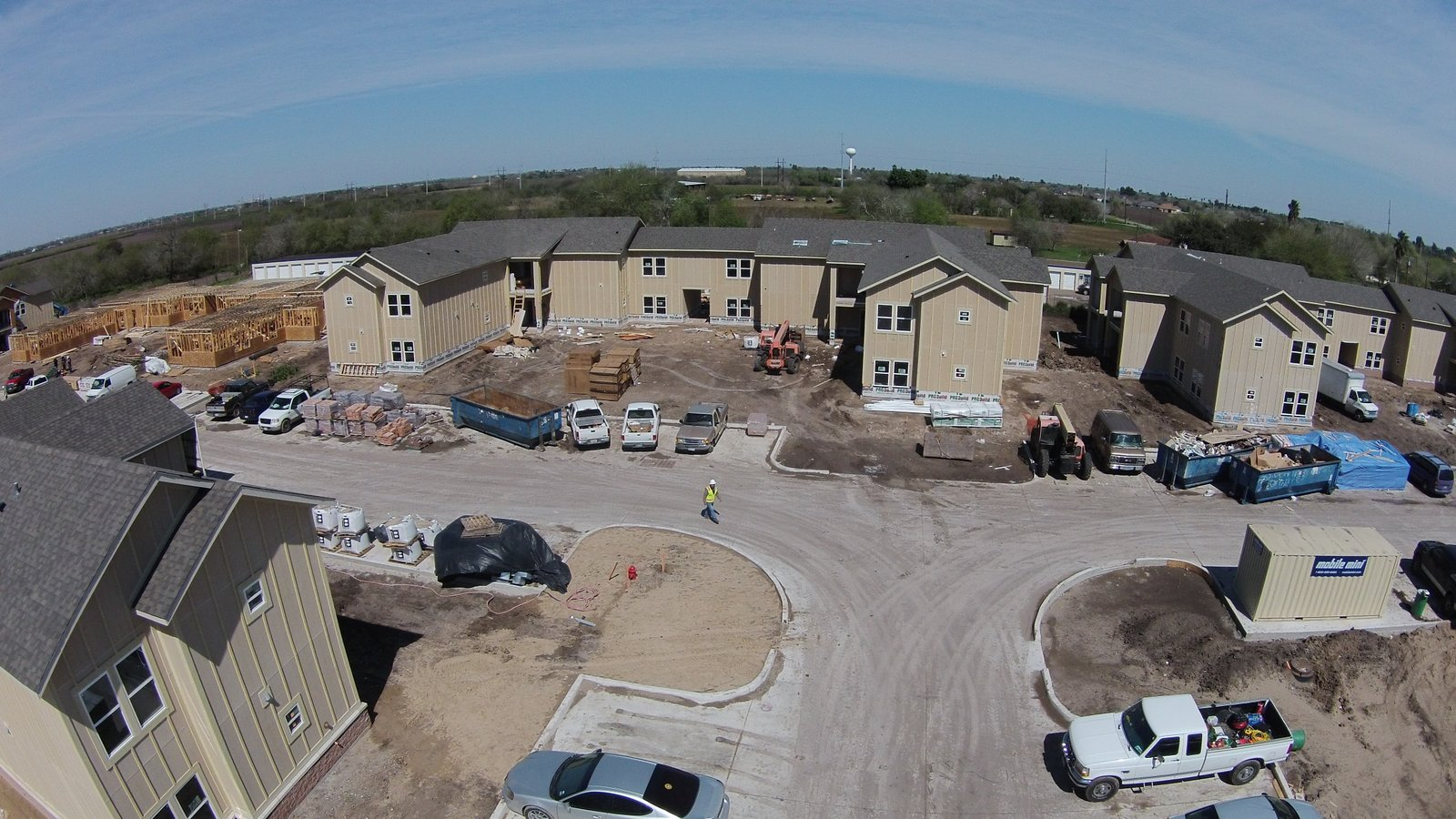 about us | south texas collaborative for housing development