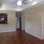 02. Living Room (Medium)