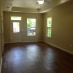 03. Living Room (Medium)