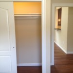 10. Bedroom Pocket Closet (Medium)